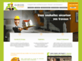 courtier en travaux de rénovation sur www.girod-conseil.fr