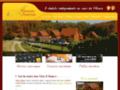 gite en Alsace sur www.gite-alsace.net