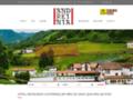 Gite Andreinia - Esterencuby - Saint Jean Pied de Port