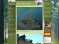 Voir la fiche détaillée : Gite au coeur de la baie du Mont Saint Michel