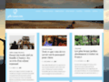 Détails : Week-end en  Haute-Loire: gîtes de groupe en Auvergne