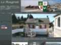 site http://www.gite-de-la-maugeraie.fr/