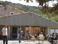 site http://www.gite-des-aubes.com