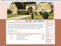 vacances à Dordogne