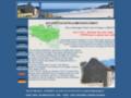 site http://www.gite-en-bretagne.info