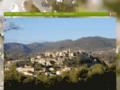 Gite appartement en Provence pour 2 à 4 Pers.