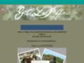 Gite en bretagne La Pefferie, Pledeliac, Lamballe, Plancoet