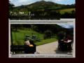 Gîte Ottandea : location gîte rural au Pays Basque