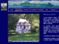 site http://www.gitecantale2r.fr