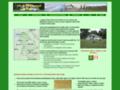 Détails : Gîte Bois Garraud