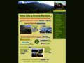 G�te de France : G�te du Hoo : Hautes-Pyr�n�es : Val d'Azun