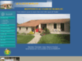 site http://giteleclosdemarilou.fr