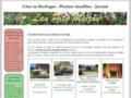 Gite de Dordogne (Aquitaine - France)