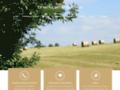 Détails : Le Moulin du Barthas : gîtes et chambres d'hôtes à la ferme dans le Ta