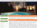 Voir la fiche détaillée : Découverte en Vendée