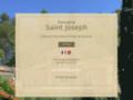 Gites Charme Provence