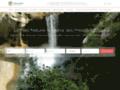 Voir la fiche détaillée : Réservez vos vacances dans les Alpes-Maritimes