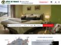 Tourisme Corrèze, location vacances et gîtes ruraux Corrèze. Gîtes de France Corrèze. Gîtes de France Limousin, gîtes limousin. Locations de vacances Limousin