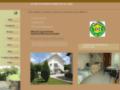 Détails : Gites et chambres d'Hôtes vosges location