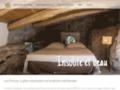 Voir la fiche détaillée : Gîtes en pierre à louer en Ardèche