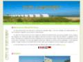Les Gites de Port Punay Chatelaillon Plage