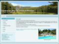 Détails : Gîtes du Clot du Jay en Haute Provence