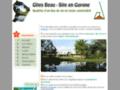 Gites Beau - Site en Guyane : Location de studios, d'appartements, de chambres