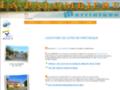 LA PALOMBIERE