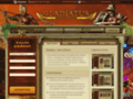Gladiatus - Jeu de gladiateur