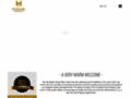 McQuade - H�tels et Appartements Glasgow