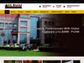 best management College in Delhi NCR