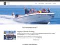 Agence Glémot - Places de port et bateaux d'occasion