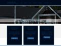 Glenn Miller - Site officiel sur le tromboniste de jazz