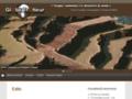 site http://www.globe-trotteur.fr