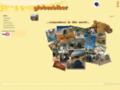 globusbiker.de