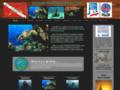 Gwadaloisirs plongée GLP diving deshaies