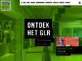 www.glr.nl@150x120.jpg
