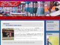 Voir la fiche détaillée : GMC Machines à coudre - Vente, réparation et entretien Orne, Sarthe, Mayenne