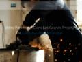 Détails : Construction métallique,  tuyauterie en acier , Chaudronnerie en acier à casablanca
