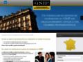 Détails : GNIP - Groupement National des Indépendants du Patrimoine