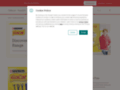 Get Your Free Go-Cat Crunchy and Tender Cat Food sample