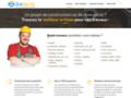 Détails : Devis de travaux en ligne