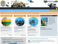 Go-Diving, école de plongée et Resort Padi