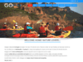 Kayak Cannes