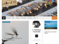 Annonces pêche - matériels occasion Gobages.com