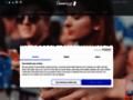 Voir la fiche détaillée : Gobelets réutilisables pour évènements