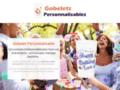 Détails : gobeletspersonnalisables.fr