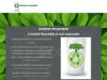Détails : Tout savoir sur les gobelets recyclables
