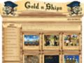 Jeux de Pirate Gratuits