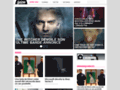 5000 films tombés dans le domaine public à télécharger gratuitement - GOLEM13.FR : GOLEM13.FR